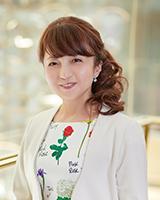 北村やゆ子プロフィール画像